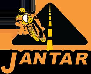OSK Jantar